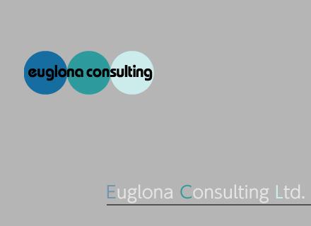 ユーグロナコンサルティング株式会社の求人情報