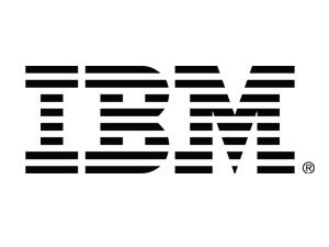 日本アイ・ビー・エム株式会社/SAPアプリケーション導入コンサルタント