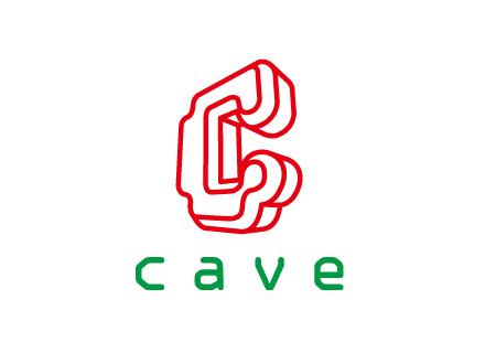 株式会社ケイブ【JASDAQ上場】/【ゲームプランナー】ネイティブソーシャルアプリの開発~運営