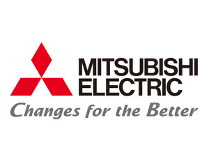 三菱電機株式会社/技術系総合職