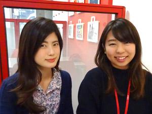 株式会社日本経済広告社/広告メディアの提案営業(新聞・雑誌・テレビ・ラジオなど幅広い媒体の取扱が可能)
