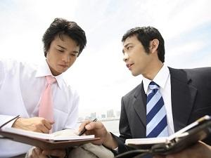 株式会社セイコー防災設備/既存取引先に向けてのルート営業/若手・未経験者を積極採用