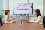 ワイジェイFX 株式会社/【市場リスク管理】経営の根幹を支える