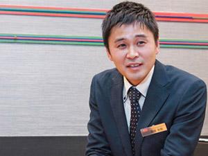 エームサービス株式会社(三井グループ)の求人情報