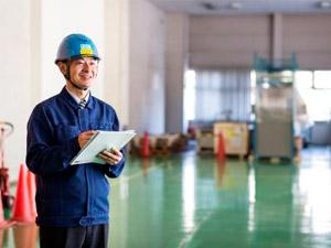 東京エレクトロンBP 株式会社/(数十トンクラスの超精密装置をお客様の工場へ運ぶ)装置物流担当/専門的な物流スキルが身につきます。