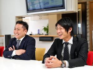 三絆地所株式会社/アイデア力を活かせる企画・営業職(未経験大歓迎)
