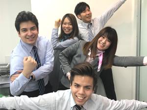 株式会社セーヌライン/全員と面接します!Softbankショップの販売スタッフ/転勤なし/マイカー通勤可/残業月1時間程度