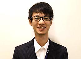 上海岡三華大計算機系統有限公司東京支店の求人情報-02