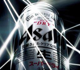 アサヒビール株式会社/【ルート営業】アサヒビールの販売促進スタッフ※新規開拓なし/未経験OK/転勤なし/年間休日123日