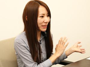 アズシステム株式会社/未経験からはじめられるサポートスタッフ/京都勤務で転勤なし