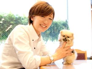 有限会社ペット・プラザ/動物とふれあうマネジャー候補(ペットショップの店舗運営)
