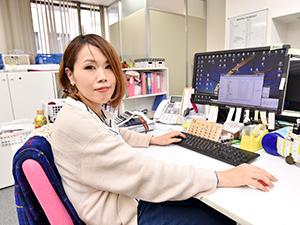 株式会社山田利の求人情報