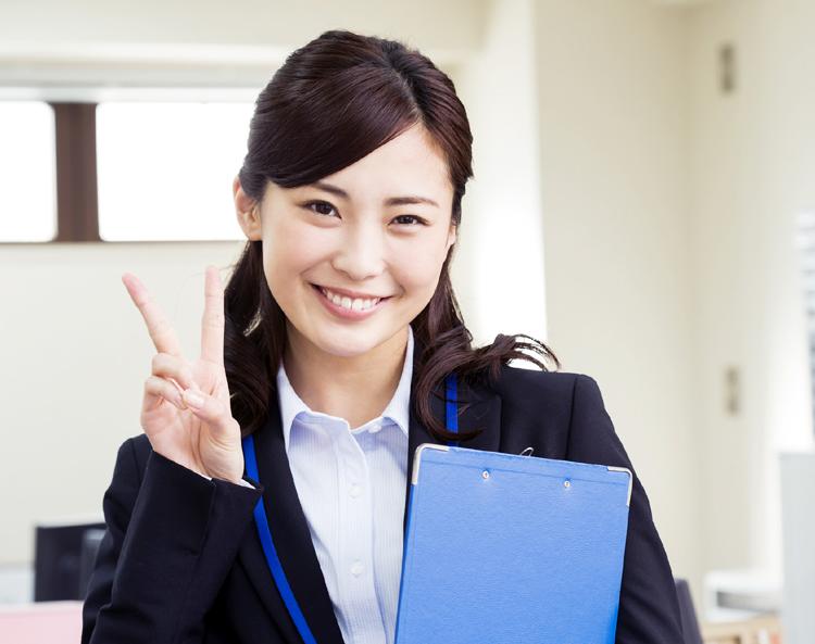 株式会社トライアングル/‐データ管理(医薬品・副作用・治験関連)‐☆DM経験者優遇!