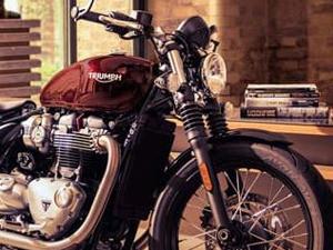 株式会社ホワイトハウス/総合職(輸入大型バイクの営業、キャンピングカーの営業、付帯用品の法人営業、メカニック、一般事務)