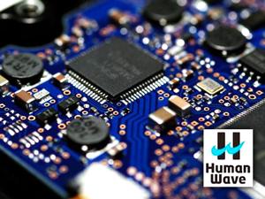 株式会社ヒューマンウェイブ/機械・電気エンジニア(未経験から大手企業に転籍のチャンスがあります)