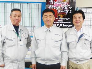 株式会社ペンタくん/リフォームアドバイザー(ノルマなし/50代・未経験からの転職者も活躍中)