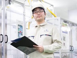 NGKエレクトロデバイス株式会社【日本ガイシ(NGK)グループ】/セラミックパッケージ製造設備の設計、導入エンジニア