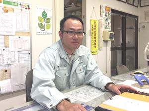 株式会社長生園/ガーデニングスタッフ
