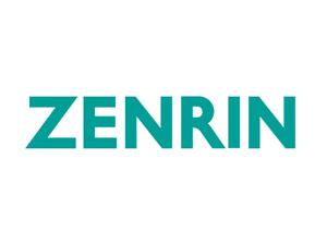 株式会社ゼンリンの求人情報