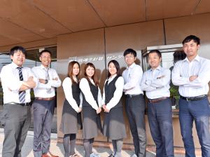 株式会社南大阪電子計算センター/未経験から成長できる営業職/お客様は地方自治体が中心/異業種から転職した先輩が多数活躍中