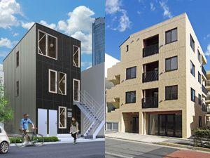 株式会社サンベストホーム/注文住宅から商業ビル・寺社建築まで幅広く手がけられる建築施工管理職/資格取得を積極支援