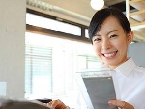 リベラシオン株式会社/ECサイト運営スタッフ・事務サポート/未経験スタートOK/福岡勤務/年間休日120日以上