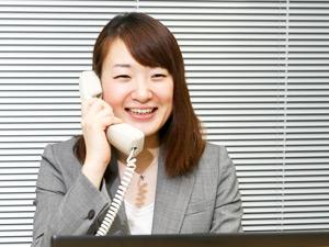 トランスコスモス株式会社【東証一部上場】の求人情報