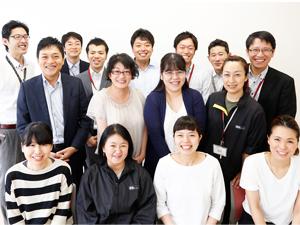 株式会社神戸物産【東証一部上場】の求人情報
