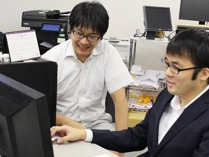株式会社アークスジャパン/ITエンジニア(自社製品・受託開発)/トヨタからの直請をはじめ大手企業のプロジェクト多数