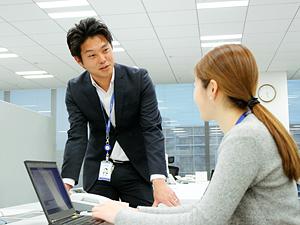 パクテラ・テクノロジー・ジャパン株式会社/<SE・ITコンサル>Web系・業務系からIoT・モバイル・先端領域まで