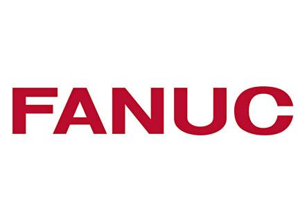 ファナック株式会社の求人情報