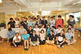 freee 株式会社/HR Techに興味のあるwebアプリケーションエンジニア募集?人事労務freee の開発