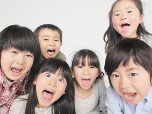 株式会社日本介護福祉グループ 放課後等デイサービスいっぽいっぽ/児童発達支援管理責任者/介護福祉士や保育士の資格を新しい福祉サービスで活かしませんか。