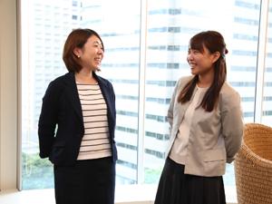 株式会社日本教育クリエイト/医療・福祉・保育業界を支えるコーディネーター(人材サービスor資格スクール)/ノルマなし、退職金あり