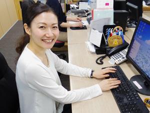 株式会社KIZUNA/事務スタッフ(土日祝休み/年間休日120日以上)※スキルアップのための外部研修制度あり