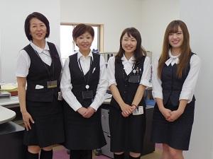 株式会社ハロー/リヴィックスグループ合同募集(大阪ガスサービスショップくらしプラス)/一般事務(未経験者歓迎/経理経験をお持ちの方は特に歓迎)/教育制度が充実しています