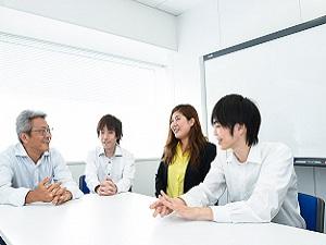 株式会社JCDソリューション/アプリケーションエンジニア/年齢・学歴不問/Uターン・Iターン歓迎