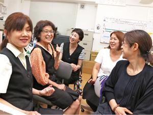 霧島ハウス株式会社/経理事務(週休2日制/転勤なし/女性が活躍できる職場)