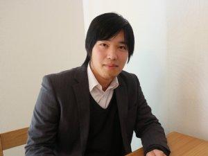 株式会社ディーエヌオー/【短時間正社員】求人広告営業