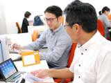 株式会社 アイディーズ/WEBデザイナー@沖縄本社「自社サービスの企画からデザインをお任せいたします!」
