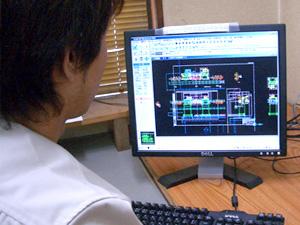 株式会社エムイー・テクノ/生産設備の設計技術者(機械設計技術者および見習い・電気制御設計技術者)