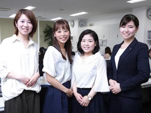 ドクターリセラ株式会社/美容製品をはじめとする自社製品のセールスプロモーション