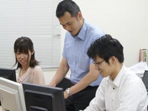株式会社Clotho/システム開発エンジニア/100%自社内開発/Web系システム開発を中心に上流〜下流まで幅広く担当