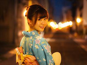 株式会社稲垣屋/夏のお店でよく見るおもちゃ花火のルート営業職/商品企画から携われます