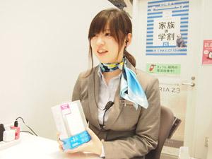 アスカ株式会社/【35歳以下の応募者全員とお会いします】/Softbankの携帯販売職/年8日の長期休暇あり