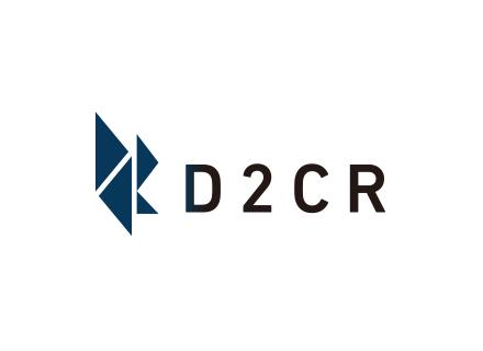 株式会社D2C R/【広告運用コンサルタント】未経験からのチャレンジもOK!◆世界初のモバイルマーケティング企業グループ