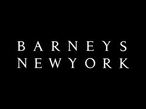 株式会社バーニーズ ジャパン(BARNEYS NEWYORK)/セールスアソシエイト(販売員)/完全週休2日制/ウィメンズアパレル経験者歓迎