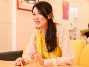 ガリレオスコープ株式会社/WEBアンケートのコーディネーター/20代活躍中/女性が長く働ける職場/年間休日125日/自主独立型