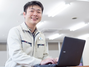 NGKエレクトロデバイス株式会社【日本ガイシ(NGK)グループ】/半導体用セラミックパッケージのセールスエンジニア(カスタマーサービス)およびその補助業務