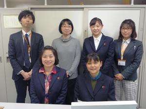 セントケア東京株式会社/福祉住環境コーディネーター (無資格・未経験OK/生活を助けるリフォームのご提案)資格取得支援あり